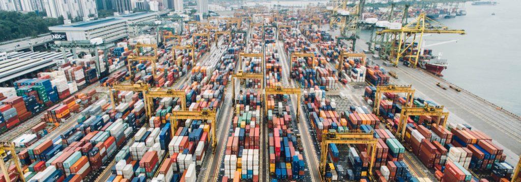 Optimieren Sie Ihren Import und Export Prozess mit beglaubigten Übersetzungen