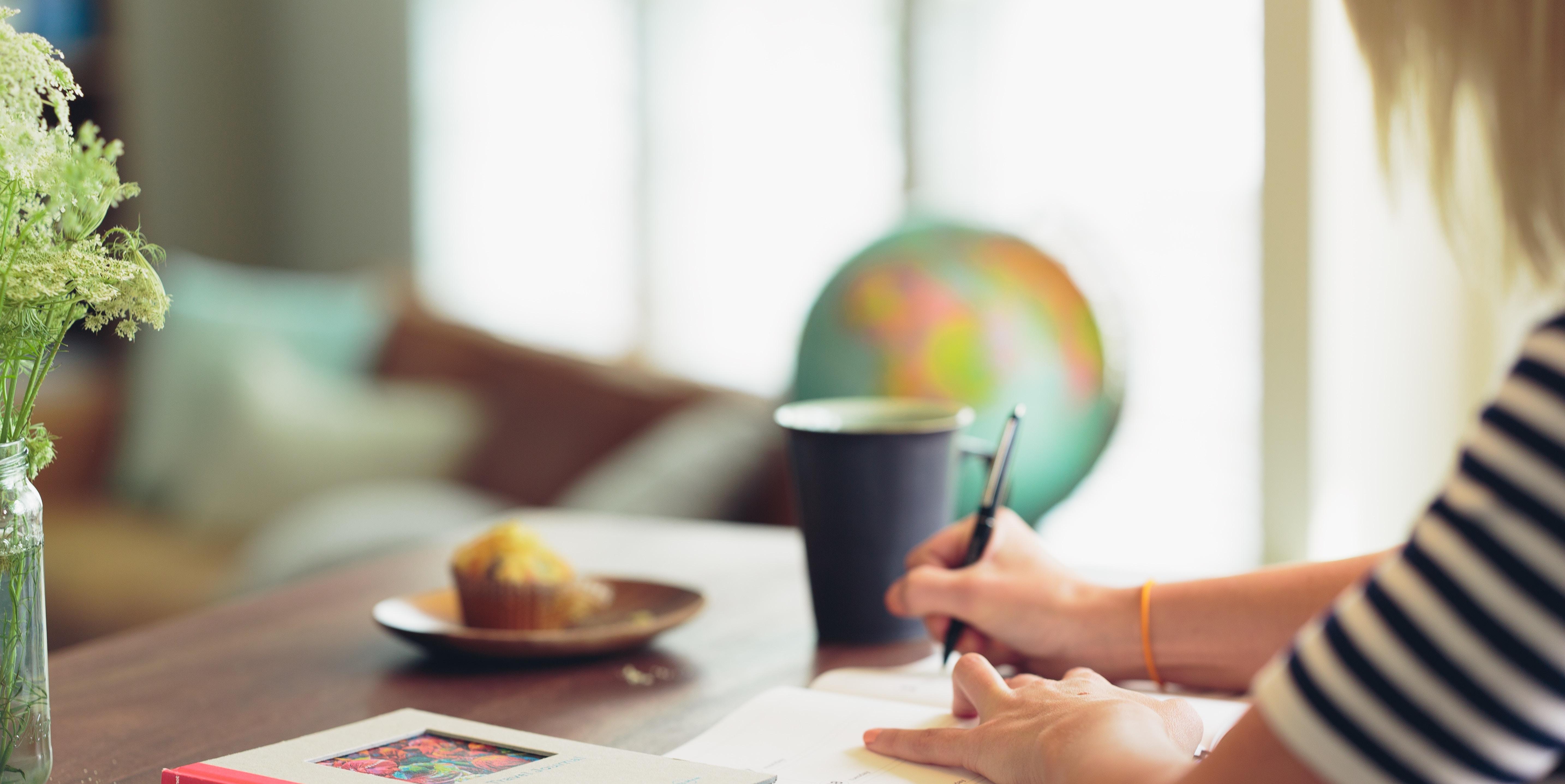 Warum Sie eine beglaubigte Übersetzung Ihres Schulzeugnis für das Auslandsstudium benötigen